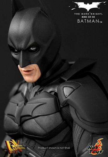 バットマンの画像 p1_29