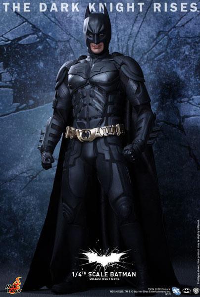 バットマンの画像 p1_31