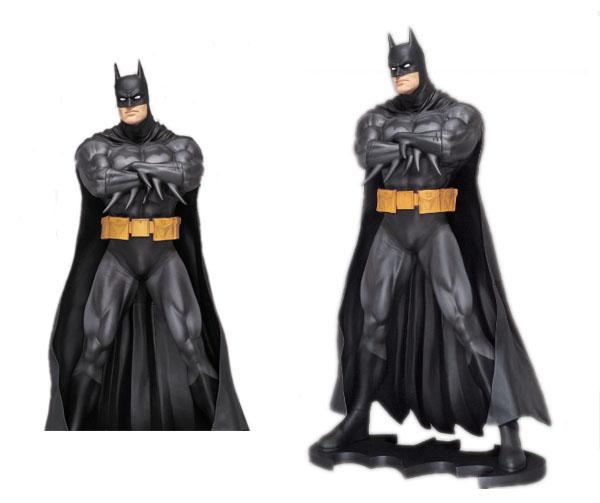 バットマンの画像 p1_30