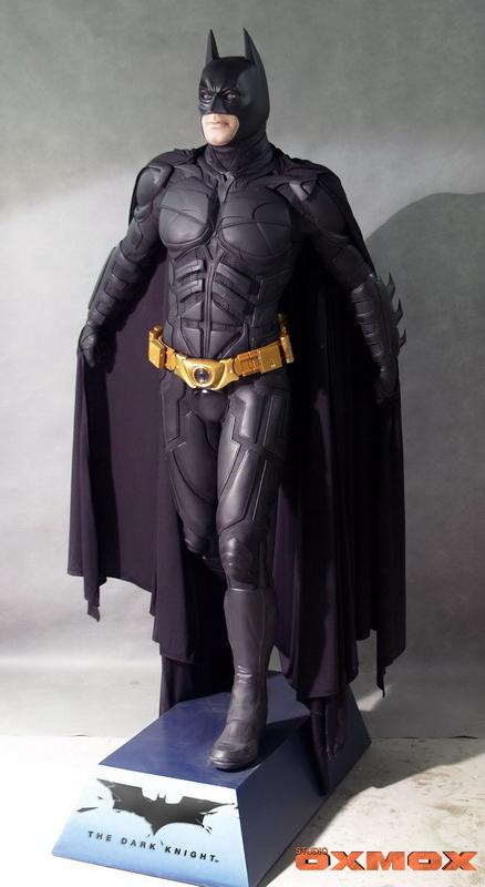 バットマンの画像 p1_24