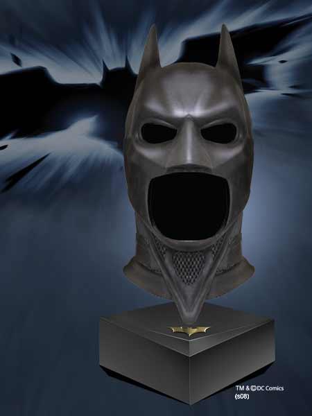 バットマンの画像 p1_21