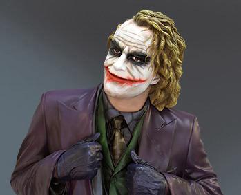 ジョーカー (バットマン)の画像 p1_37