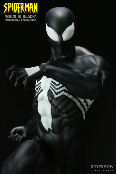 スパイダーマンの画像 p1_20